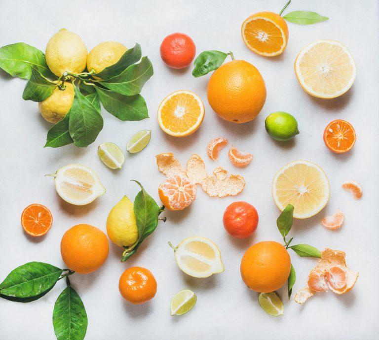VIDEO | delicious.helpt: citruspartjes snijden