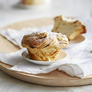 cruffin-deliciousmagazine