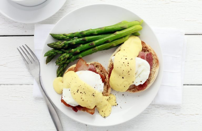VIDEO | delicious.helpt: hollandaise maken