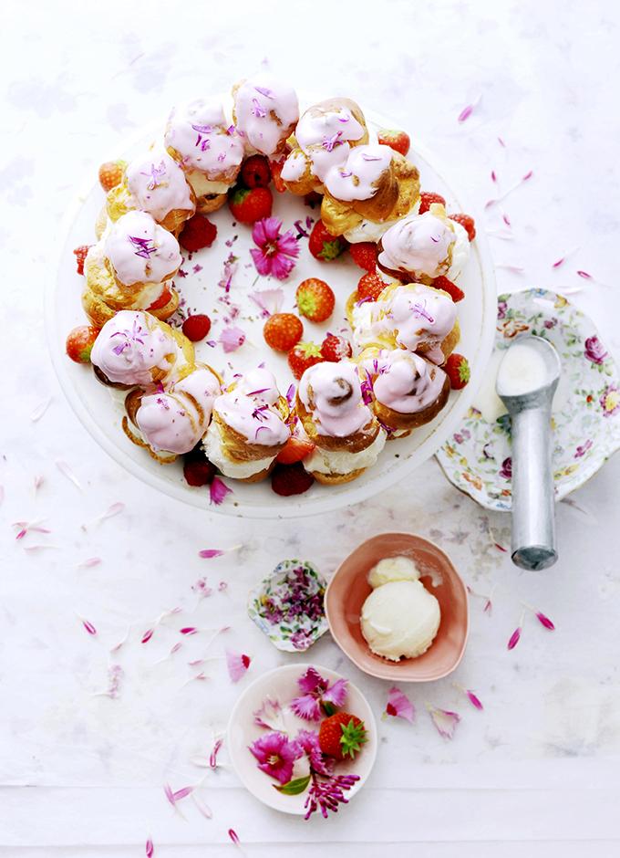bakken is precisiewerk: met deze drie tips slagen je pogingen gegarandeerd