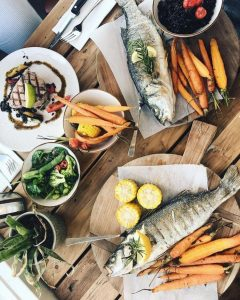 HippieFish-delicious