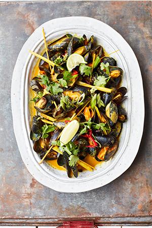currymosselen-bartvanolphen-delicious