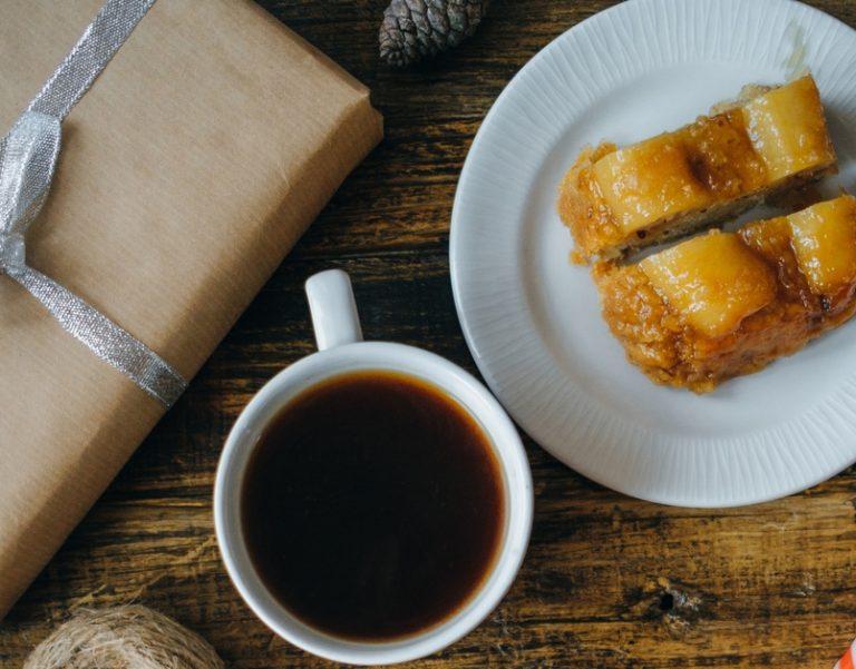 6x de leukste culinaire kado's voor Vaderdag