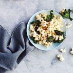 chili-limoenpopcorn | delicious