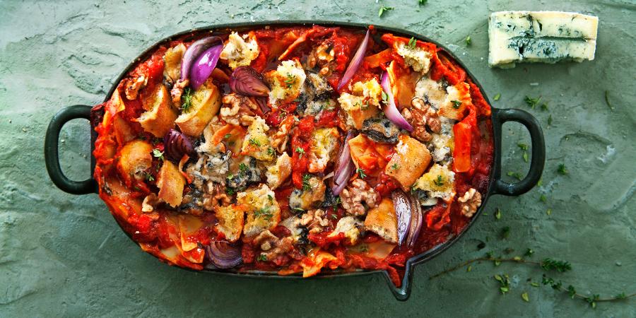 Italiaanse-voorraadkast-delicious