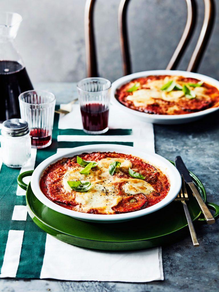 onze top 5 recepten met tomaten uit blik