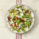 cobb-salad   delicious
