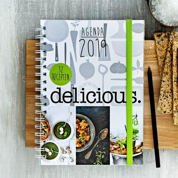delicious_agenda_sfeer_webshop