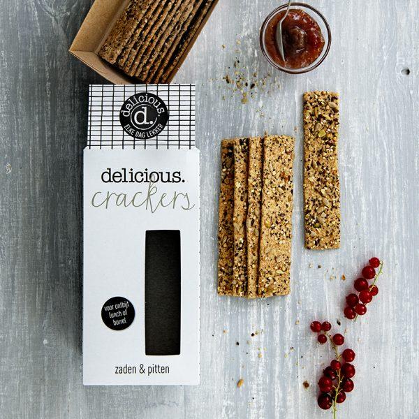 delicious_crackers_sfeerfoto