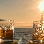 donq-rum-delicious
