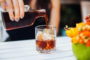 coldbrew-trend-zomerdrankjes-delicious