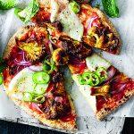 pizza-recepten-delicious