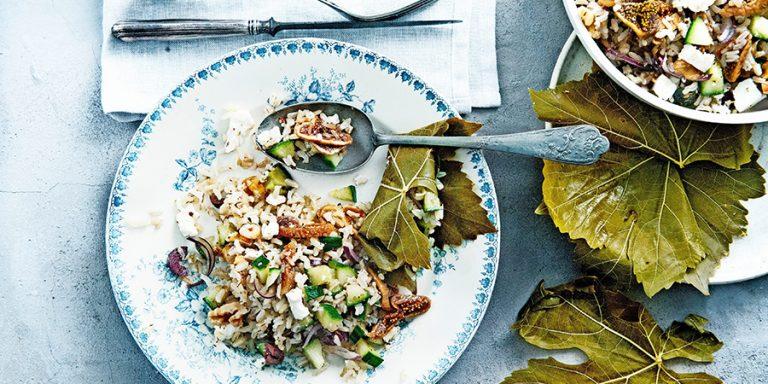 eindelijk perfecte rijst koken: met deze 3 methodes lukt het jou ook