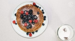 delicioushelpt-suikermetsmaakjemaken