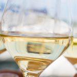 wittewijn-delicious