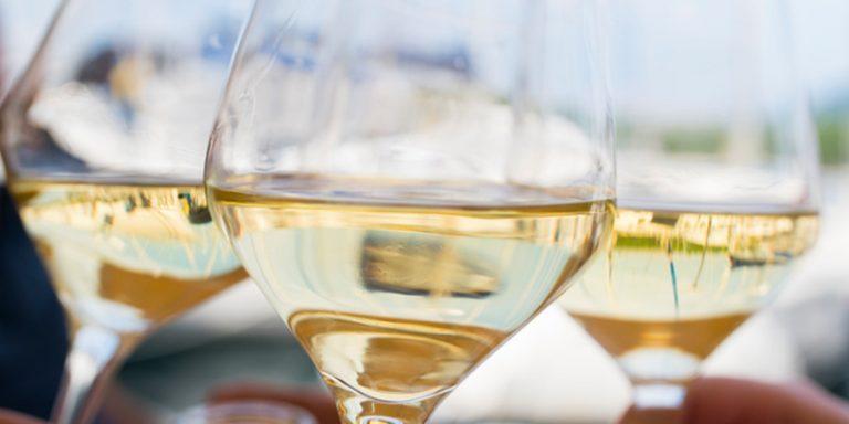Vinoloog Ellen tipt: 2x superfris wit uit Italië + knaller zonder alcohol