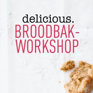BROODBAKWORKSHOP_2018_DLC_BAKERY_INSTITUTE