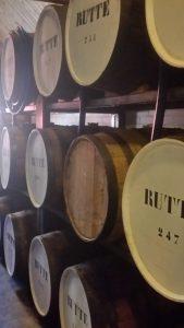 rutte-distillateurs