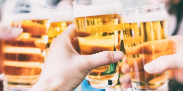 Foodtrend: alcoholvrij bier is hipper dan ooit