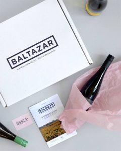 baltazar-wijnabonnement