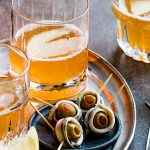 cider-delicious
