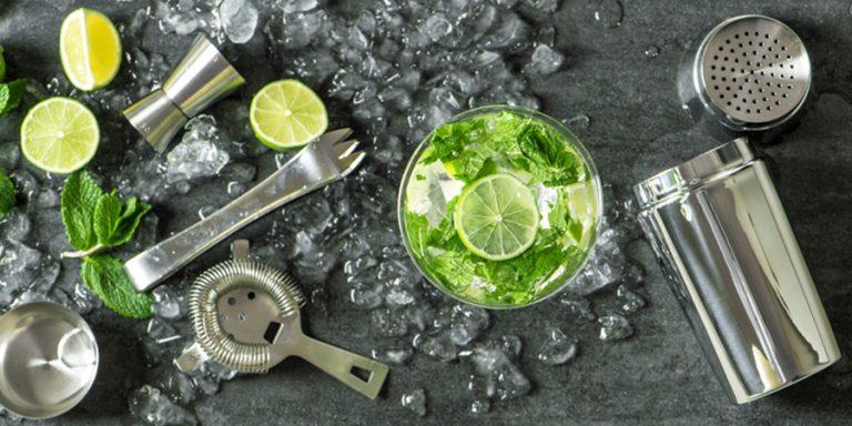 gin-tonic-tess-posthumus-delicious