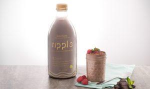 ripplefoods-erwtenmelk-delicious
