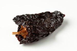 Ancho-peper-delicious