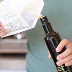 olijfolie-abonnement
