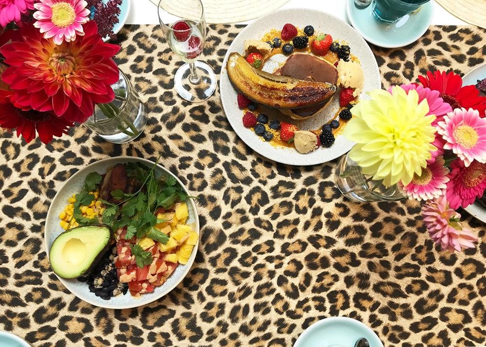cafemartinus-haarlem-delicious