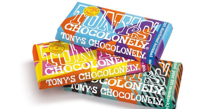 Tony's-delicious