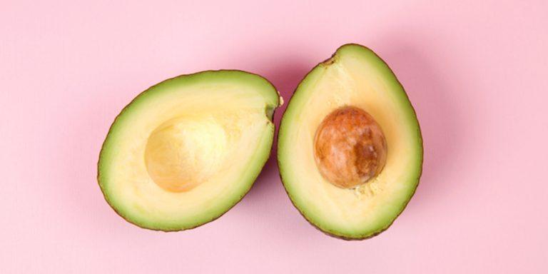 Waarom je éigenlijk geen avocado meer kunt eten