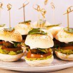 falafelburgers-maza-delicious