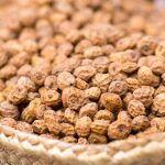 tijgernoot-delicious