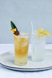 Cider Collins (1) - delicious