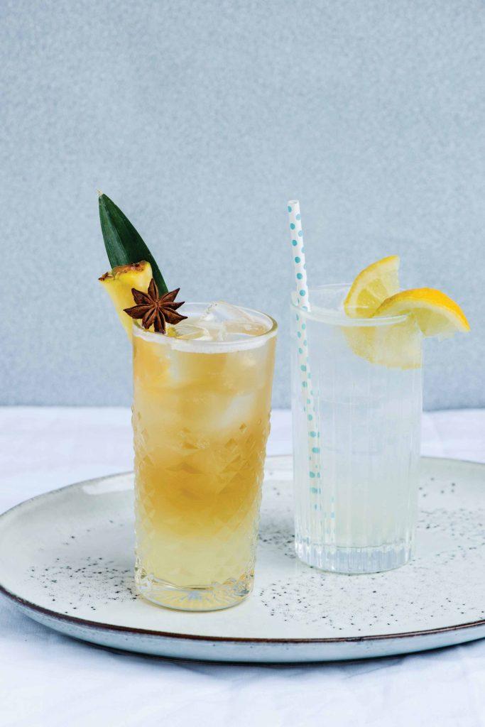 Cider-Collins-delicious