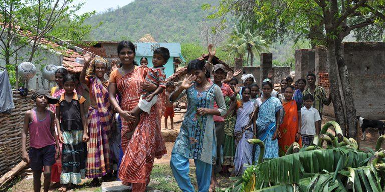 Mooi initiatief: deze organisatie helpt vrouwen in Azië door… te koken!