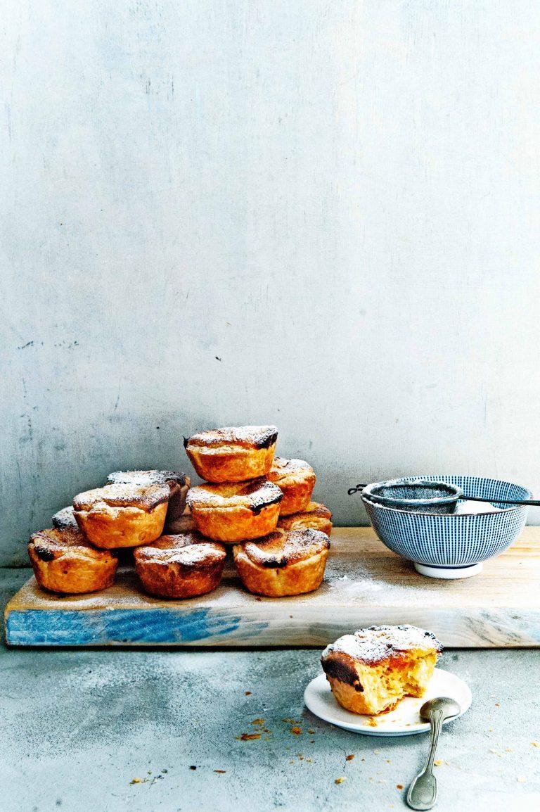 portugese-queijadas-delicious