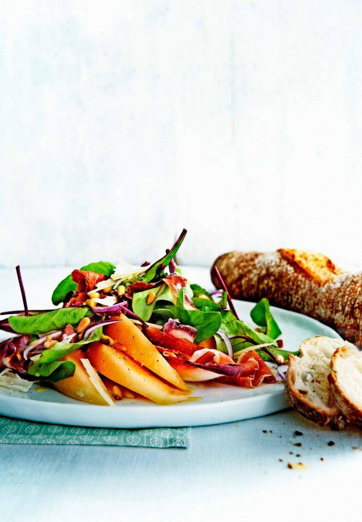 salade-prosciutto-delicious