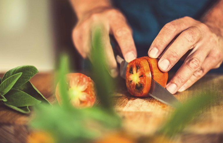 Het Pioppi dieet is populair, maar waarom eigenlijk?