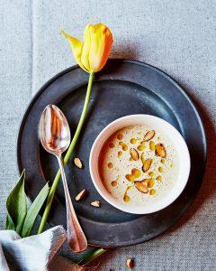 witte-gazpacho-delicious
