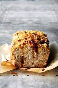 Citroen-passievruchtcake-delicious