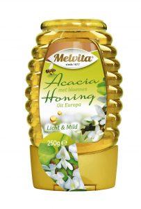 melvita-honing-delicious