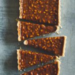 toffee-taart-delicious