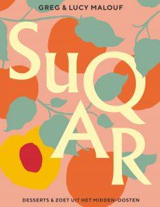 Suqar_boekenweek
