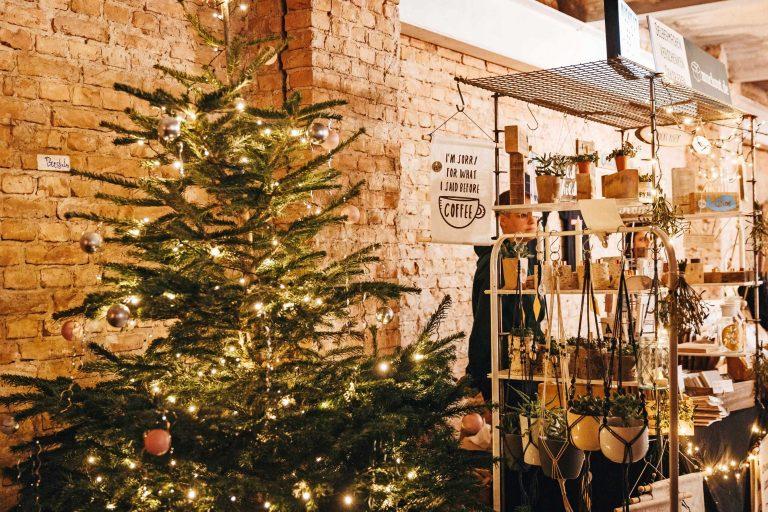 De Leukste Kerstmarkten In Duitsland En Waarom Je Ze Wil Bezoeken
