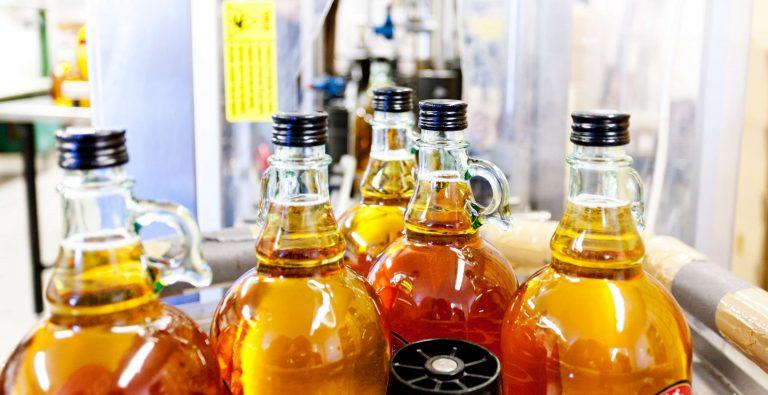 Alles wat je moet weten over cider