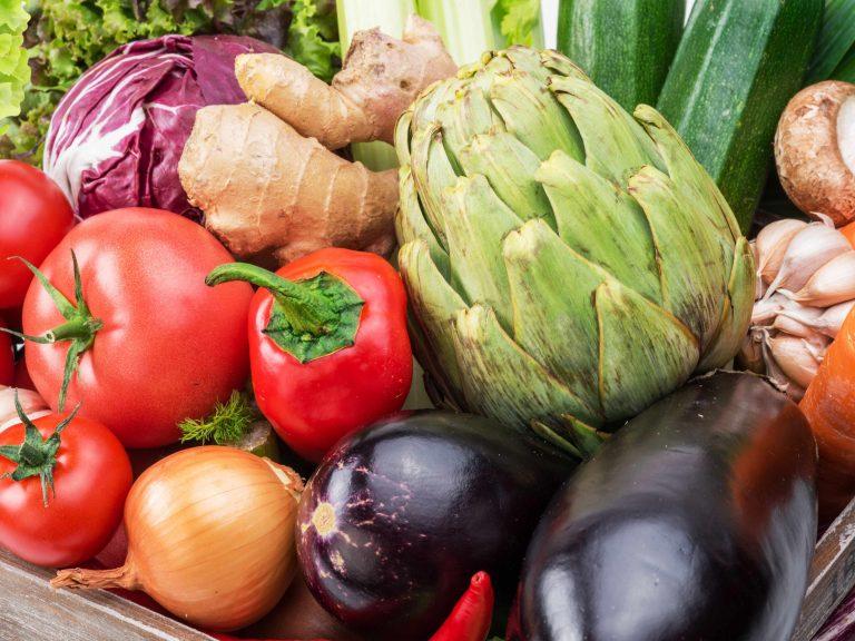 """delicious. innovator Eric Habraken: """"Eten weggooien is helemaal niet nodig"""""""