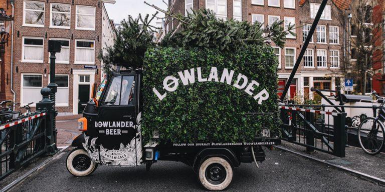 Lowlander-delicious