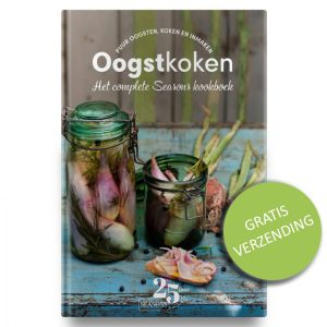 Seasons_Kookboek_2018_GV